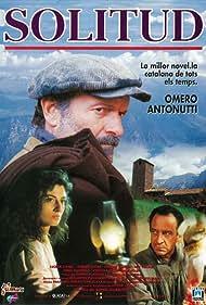 Solitud (1991)