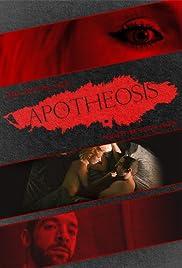 Apotheosis (2018) Sub Indo