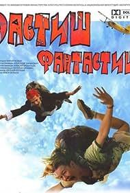 Dastish fantastish (2009)