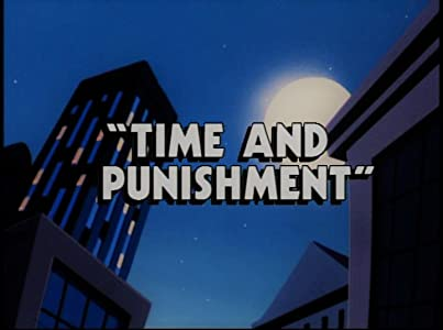 hindi Time and Punishment free download