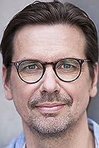 Michael Maertens