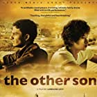 Le fils de l'autre (2012)
