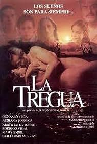 La tregua (2003)