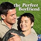 The Perfect Boyfriend (2013)