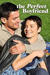 Freemovies to watch The Perfect Boyfriend USA [1920x1280]
