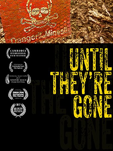 Until They're Gone on FREECABLE TV