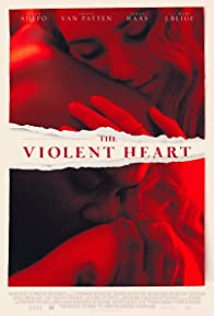 Primary photo for The Violent Heart