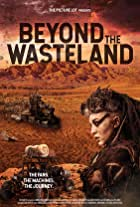 Beyond the Wasteland