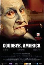 Goodbye, America