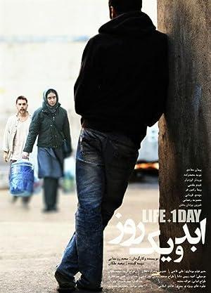 Abad va yek rooz (2016)