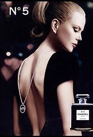Chanel N°5: The Film