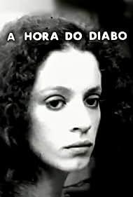 A Hora do Diabo (1971)