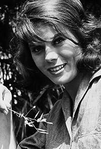 Primary photo for Jacqueline Vandal
