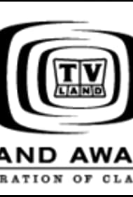 The 5th Annual TV Land Awards (2007)
