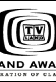 Primary photo for The 5th Annual TV Land Awards