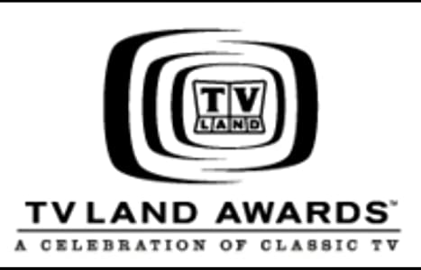 Movies adult download The 5th Annual TV Land Awards by [1920x1600]