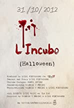 L'Incubo: Halloween