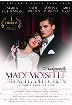 Mademoiselle French Collection and the Monsieur