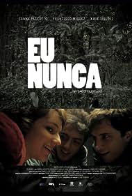Eu Nunca (2015)