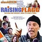 Raising Flagg (2006)