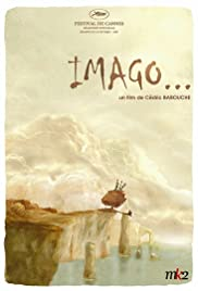 Imago Poster