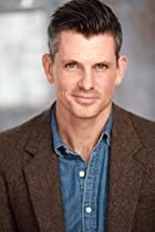 People who have ties to Colorado - IMDb