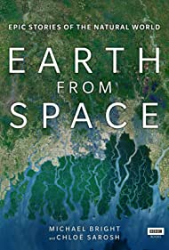 Earth from Space (2019)