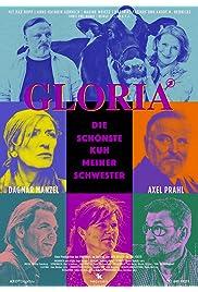 Oh Gloria
