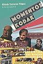 Momentos Kodak