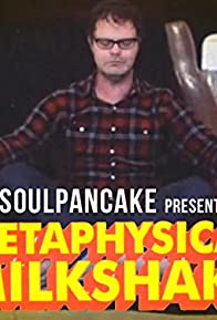 Primary photo for Metaphysical Milkshake