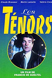 Les ténors () film en francais gratuit