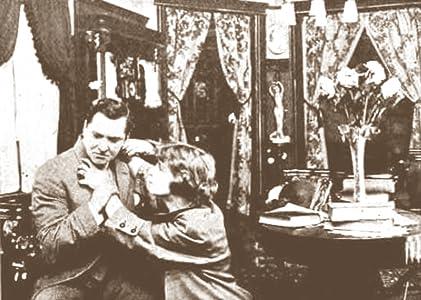 Cyrano dating viraston EP 13 FIN Sub