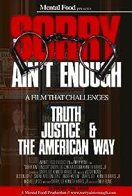 Sorry Ain't Enough (2006)
