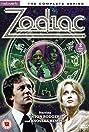 Zodiac (1974) Poster
