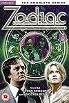 Zodiac (1974)