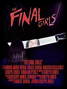 The Final Girls (2018)