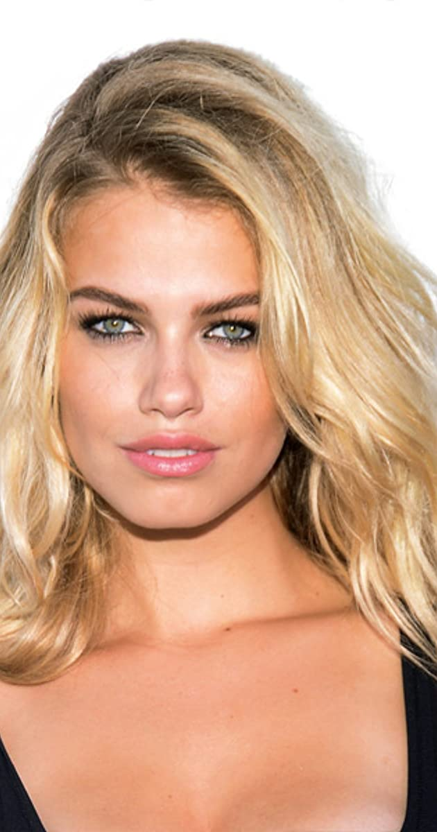 Hailey Clauson nude (84 pictures) Hot, YouTube, in bikini