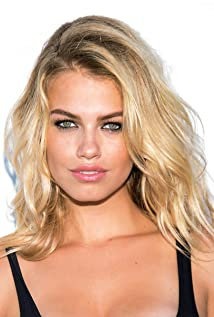 Hailey Clauson Picture
