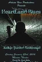 HeartLand Blues