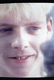 Simon Fox in Screen Two (1985)