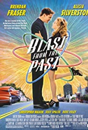 Blast from the Past (1999) film en francais gratuit