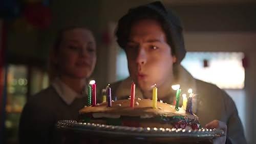 Season 1 Bloopers | Season 2 Trailer