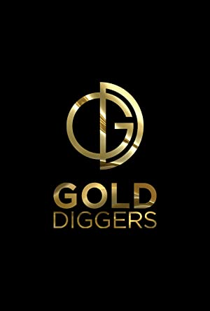Where to stream Gold Diggers