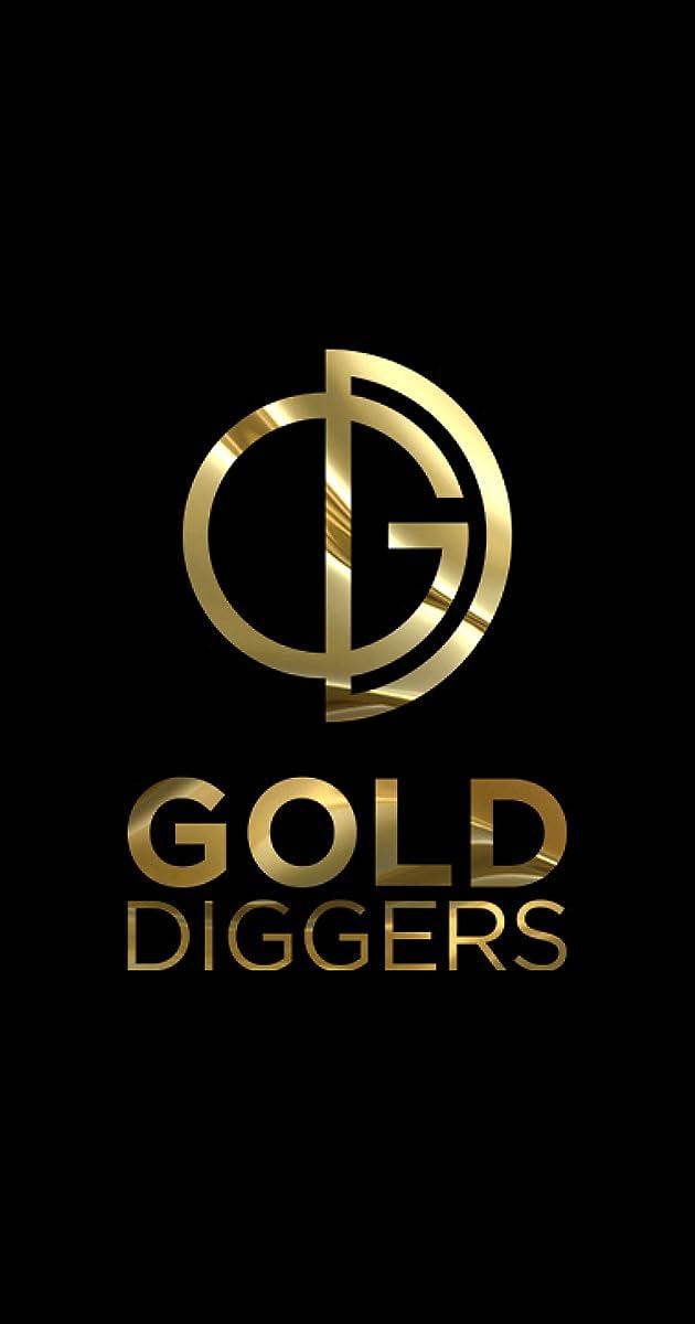 Gold Diggers Tv Series 2016 Imdb