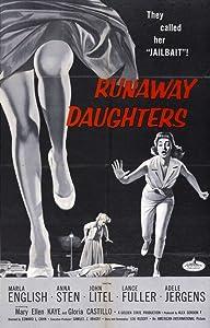 Freemovies downloading Runaway Daughters [mts]