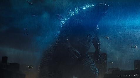Godzilla vs. Kong (2020) - IMDb
