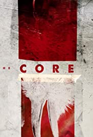 The Core Presentation Poster