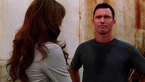Burn Notice: Question And Answer