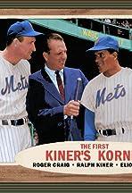 Kiner's Korner