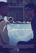 Primary image for Romeu & Romeu
